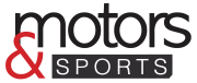 2 Motors & Sports